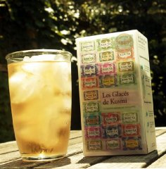 kusmi-ice-tea-blog