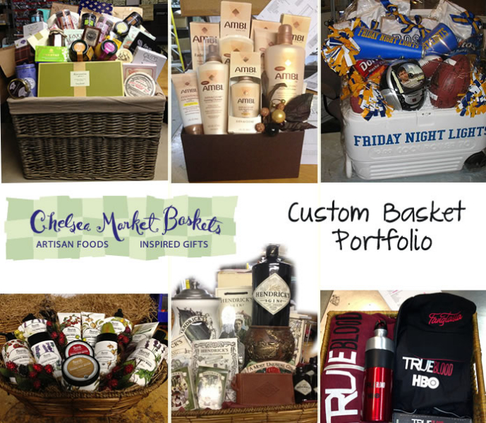 custom-basket-portfolio