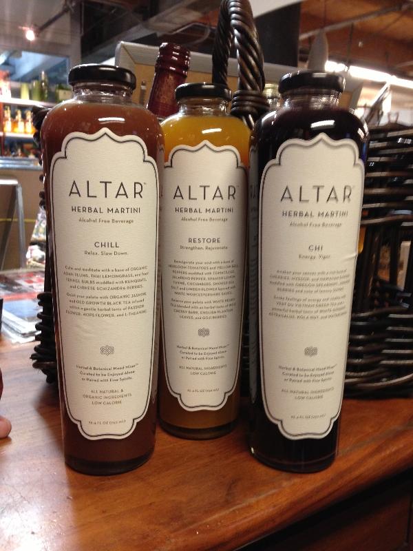 ALTAR-Herbal-Martini