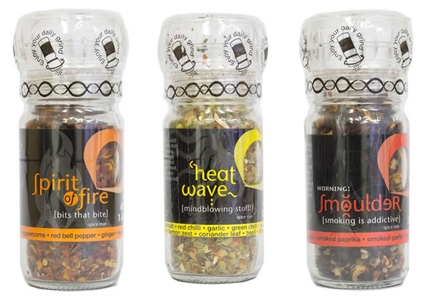 elements-of-spice